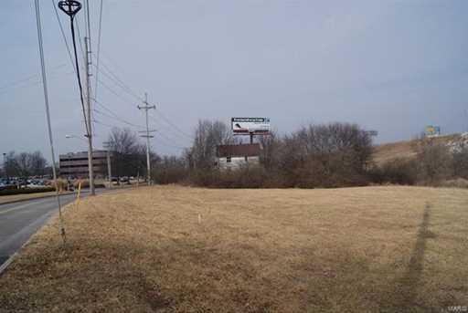 11329 Lackland Road - Photo 1
