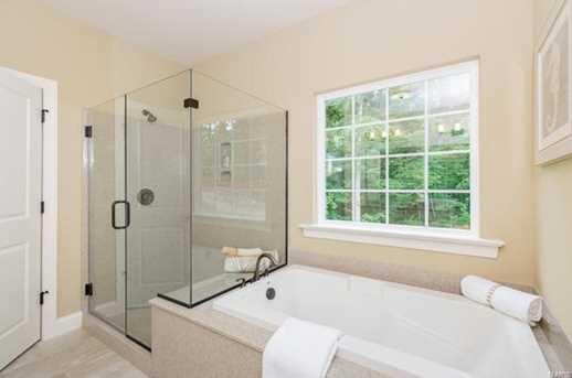 1 Tbb-Durham Ii@miralago Estates - Photo 11