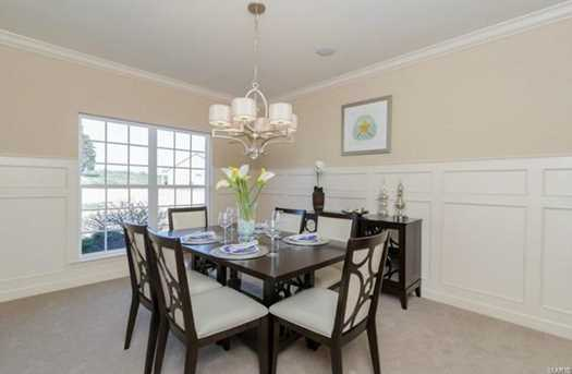 1 Tbb-Hadleigh @miralago Estates - Photo 5