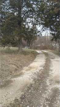 1861 State Road Z - Photo 13