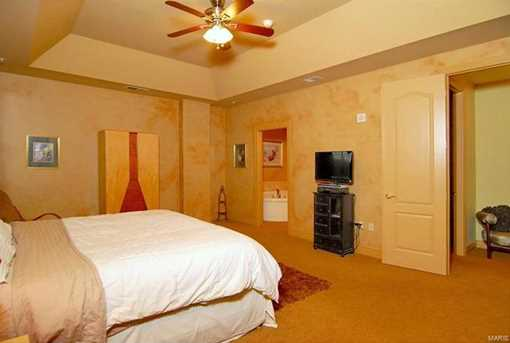 400 South 14th Street #1216 - Photo 37