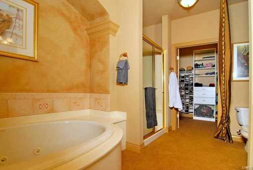 400 South 14th Street #1216 - Photo 39