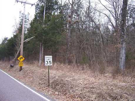 0 Brownsford Road - Photo 3