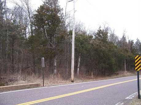 0 Brownsford Road - Photo 7