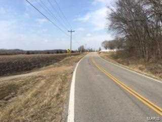 1403 Highway F   157+/- Acres - Photo 17