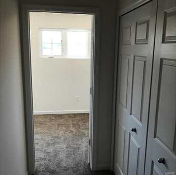 17021 Cambury Lane - Photo 76