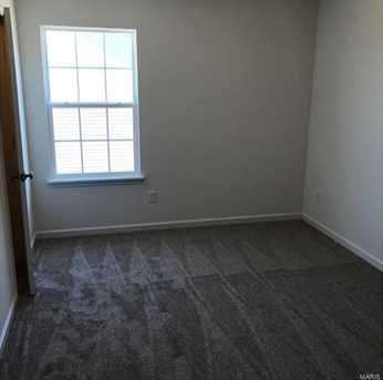 17021 Cambury Lane - Photo 65