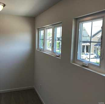 17021 Cambury Lane - Photo 80