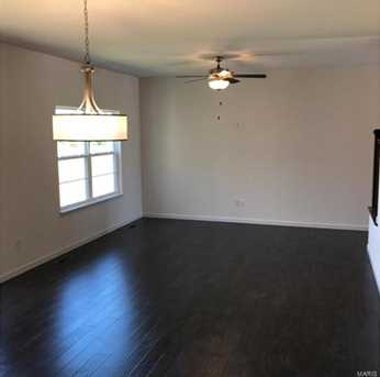 17021 Cambury Lane - Photo 31