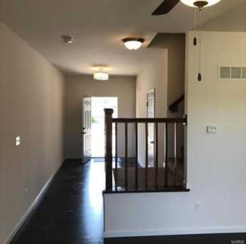 17021 Cambury Lane - Photo 38