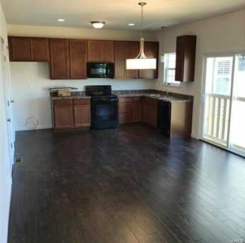 17021 Cambury Lane - Photo 33