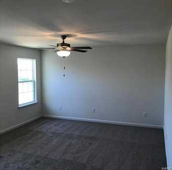 17021 Cambury Lane - Photo 44
