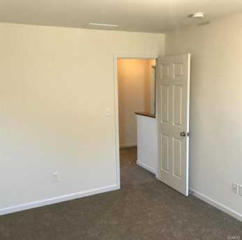 17021 Cambury Lane - Photo 68