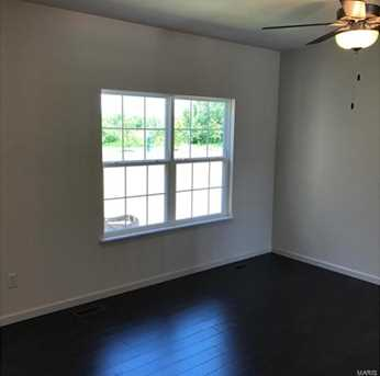 17021 Cambury Lane - Photo 22
