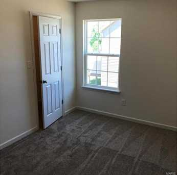 17021 Cambury Lane - Photo 67