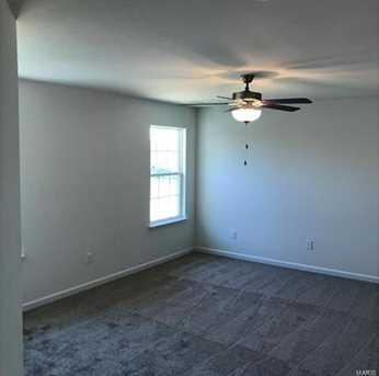17021 Cambury Lane - Photo 43