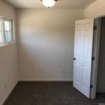 17021 Cambury Lane - Photo 81