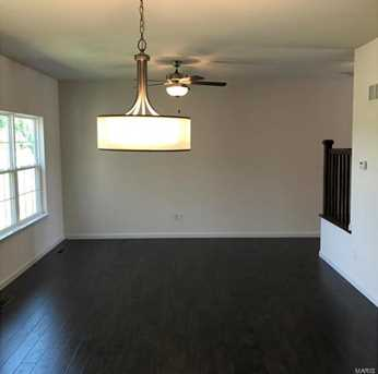 17021 Cambury Lane - Photo 32
