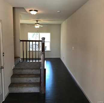 17021 Cambury Lane - Photo 39