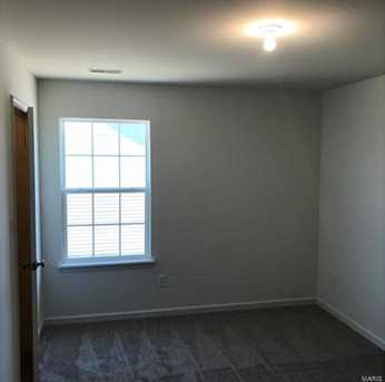 17021 Cambury Lane - Photo 64