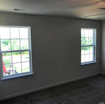 17021 Cambury Lane - Photo 46