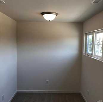 17021 Cambury Lane - Photo 79