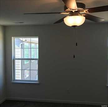 17021 Cambury Lane - Photo 48