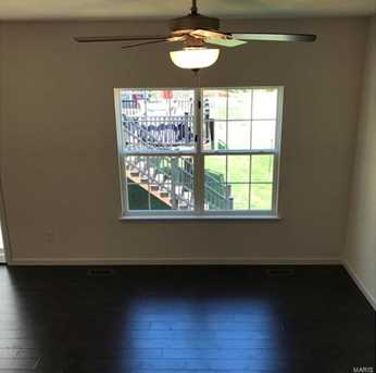 17021 Cambury Lane - Photo 40