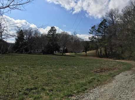 2789 E Romaine Creek Rd - Photo 1