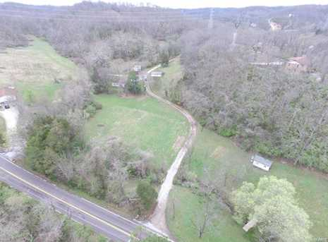 2789 East Romaine Creek Road - Photo 5