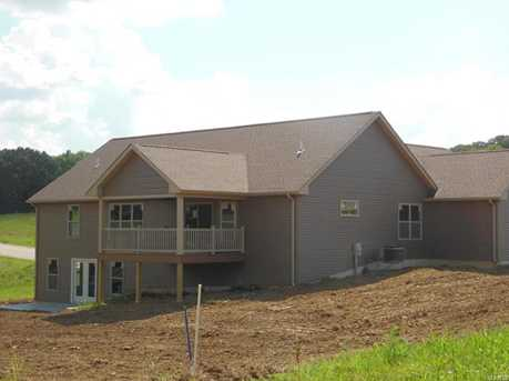 504 Rainbow Side Drive - Photo 3
