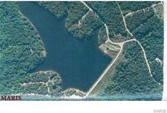 0 Lots 161 and 162 Wildwood Lake - Photo 3