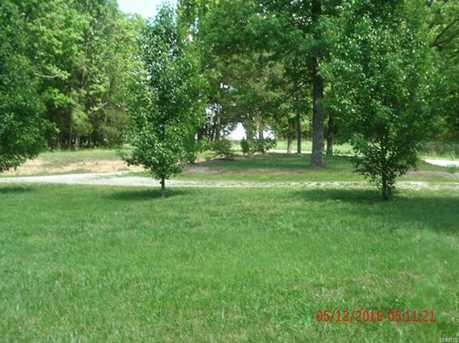 14595 County Road 3120 - Photo 31