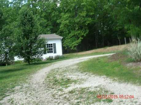 14595 County Road 3120 - Photo 33