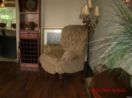 14595 County Road 3120 - Photo 5