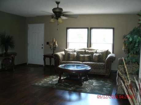 14595 County Road 3120 - Photo 7