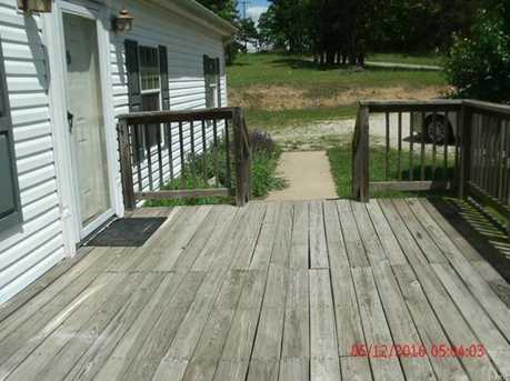 14595 County Road 3120 - Photo 25