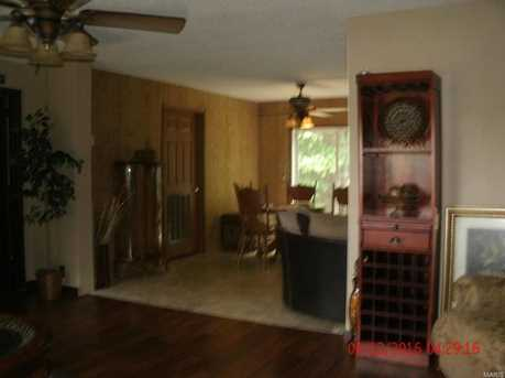 14595 County Road 3120 - Photo 9
