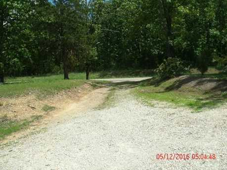 14595 County Road 3120 - Photo 27