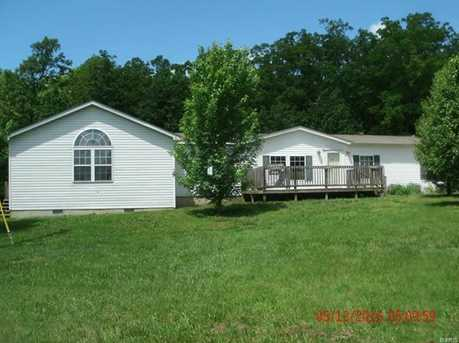 14595 County Road 3120 - Photo 3