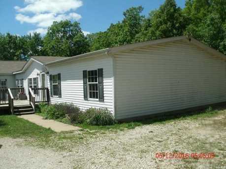 14595 County Road 3120 - Photo 29