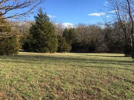 17 Clear Springs Lane Lot 17 - Photo 1