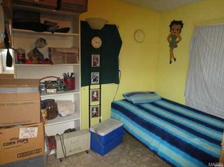 201 South Park Manor - Photo 15
