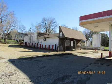 3194 Highway W - Photo 5