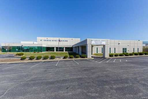 810 Westwood Industrial Park Drive - Photo 1