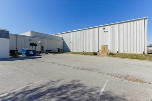 810 Westwood Industrial Park Drive - Photo 27