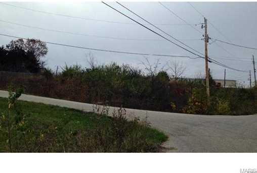 1122 Hackberry Drive - Photo 1