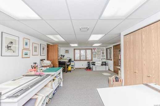 2229 Ridgley Woods Dr - Photo 29