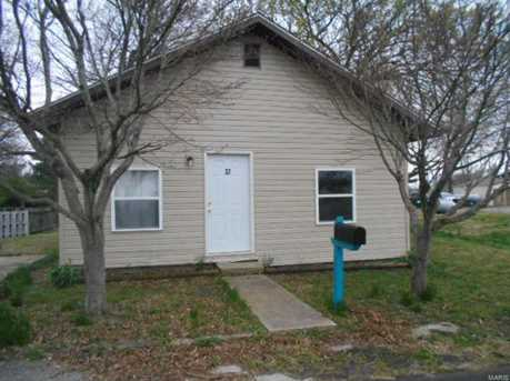 37 Crockett Street - Photo 1