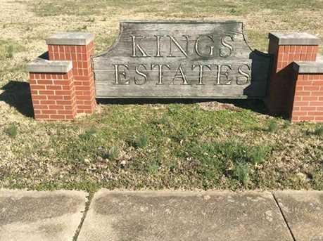 4520 Kingston Ct - Photo 1